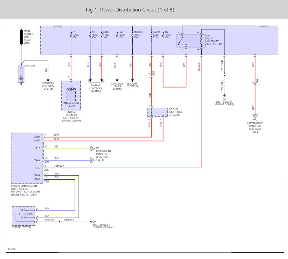 medium resolution of 2012 toyota sienna fuse diagram incorrect wiring library 2012 toyota sienna fuse diagram incorrect
