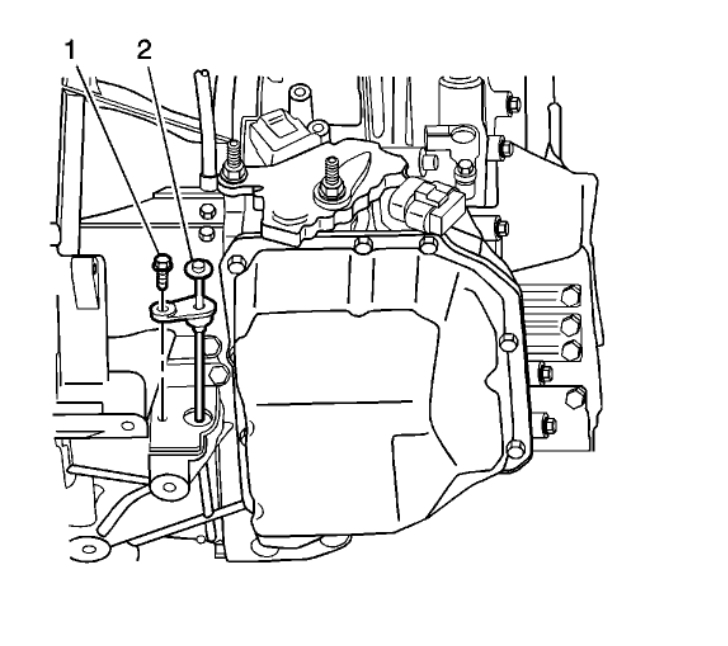 2013 ford f150 rear view mirror wiring diagram