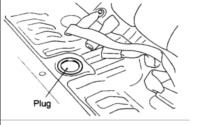 Fuel Pump Installation: How to Replace a Fuel Pump?