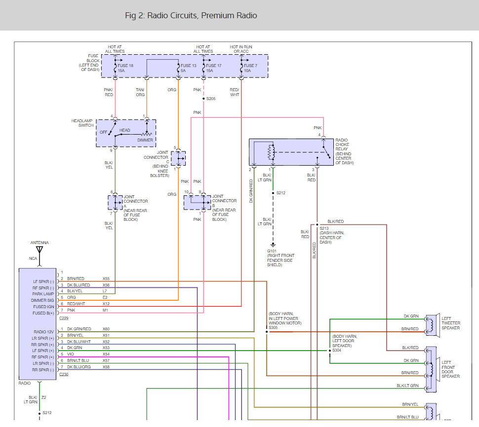 32rh wiring diagram electrical diagrams wiring diagram