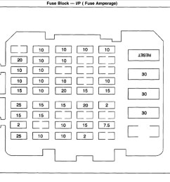 2012 nissan sentra fuse box location [ 1028 x 908 Pixel ]