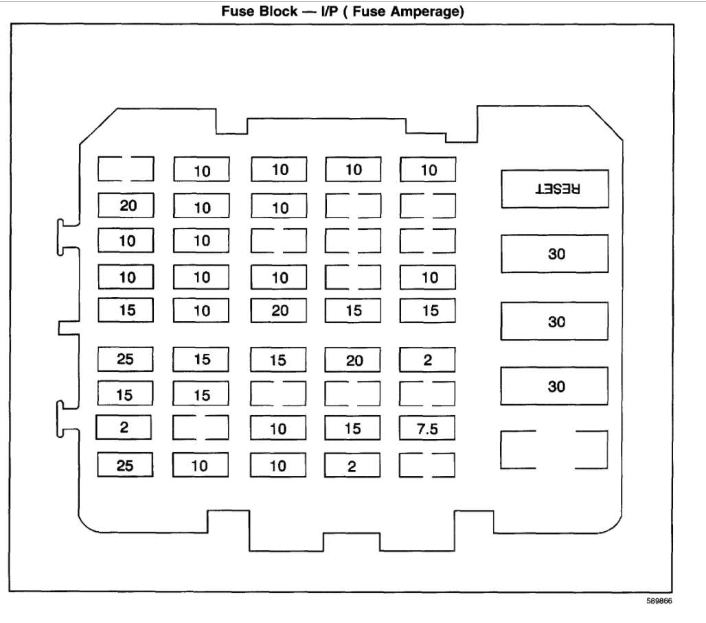 hight resolution of 2012 nissan versa fuse box diagram 2001 nissan altima fuse 2010 nissan versa fuse box diagram