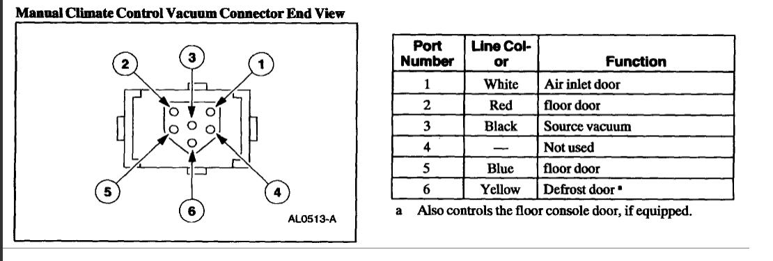 Carrier Air Conditioner Wiring Diagram Fx4cnf024000,Air