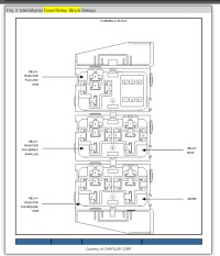 Mazda Cx7 Fuse Box Diagram Mazda Millenia Fuse Box Diagram ...