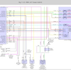 4l60e Wiring Vdo Marine Oil Pressure Gauge Diagram Transmission Diagrams Please Can I Get A Chevy Thumb