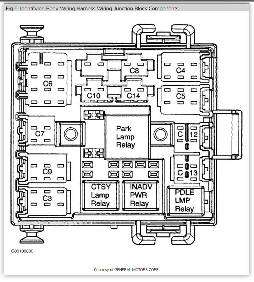 4l60e wiring 2008 ford f150 radio diagram transmission diagrams please can i get a chevy thumb