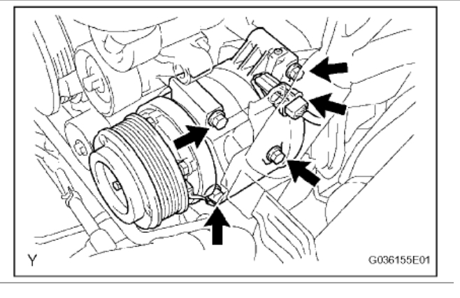 Crankshaft Position Sensor A: Where Is This the Cranks