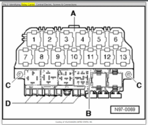 small resolution of i need a fuse box diagram fuses came unplugged and i need to know