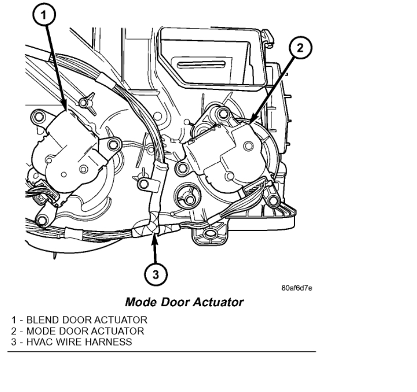 2007 Crown Victoria Radio Wiring Diagram 2004 Mustang
