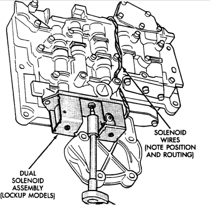 1950 Studebaker Champion Overdrive Wiring Diagram : 49