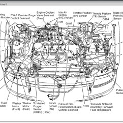 1997 Grand Marquis Fuse Box Diagram 12v Relay Wiring 6 Pin Mercury Engine Upgrades Imageresizertool Com
