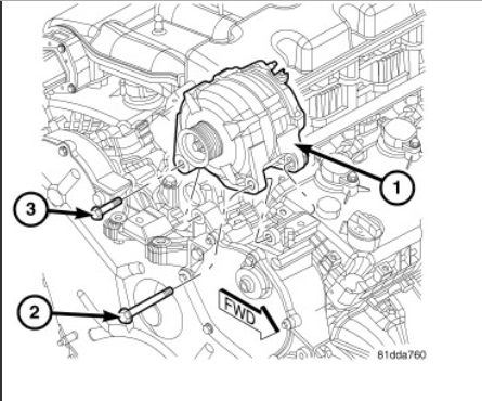 2011 Dodge Journey Engine Diagram • Wiring Diagram For Free