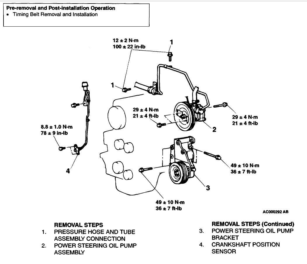 cam sensor wiring diagram 2006 freestyle 2 9 growthstagetech co \u202201  eclipse camshaft position sensor