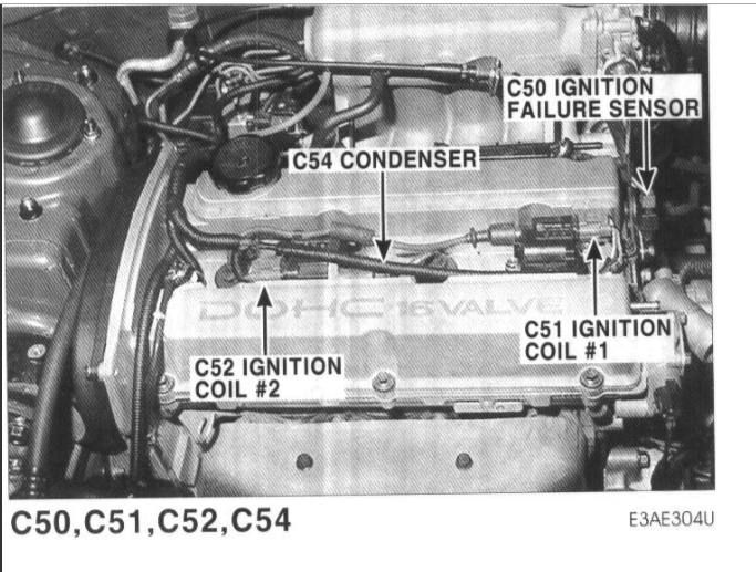 2000 Hyundai Sonata Fuel Filter Location Wiring Diagram Photos For