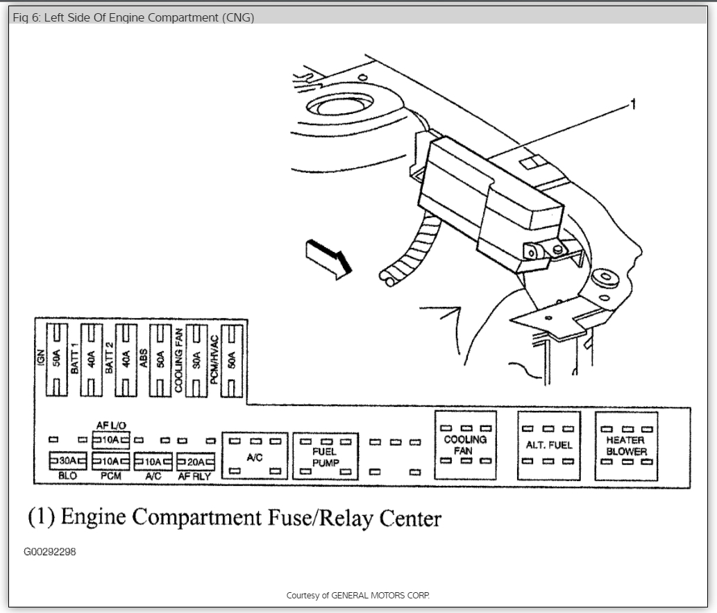 1955 chevy horn relay wiring diagram blue sea systems diagrams 32