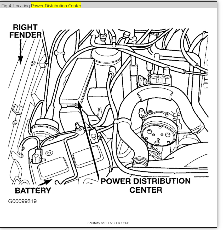 2006 Hayabusa Wiring Diagram Hayabusa Wiring Diagram Solidfonts