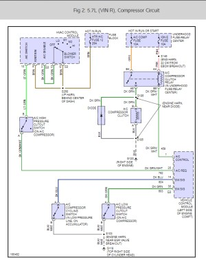 Air Conditioner Not Working: Air Conditioning Problem V8