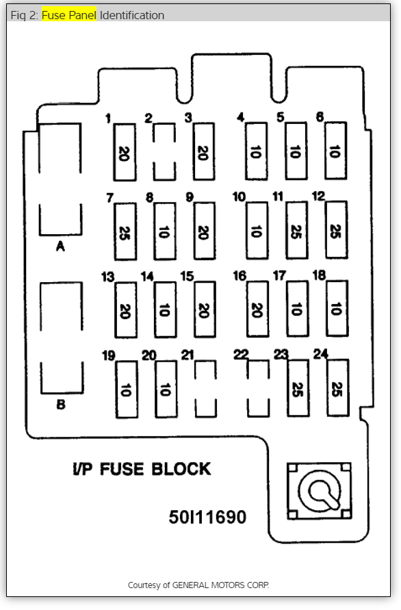 couple wiring diagrams that may help you out