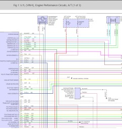 tbi fuel line diagram wiring diagram info fuel further 1990 chevy 350 tbi fuel system diagram on inline fuel [ 1014 x 870 Pixel ]