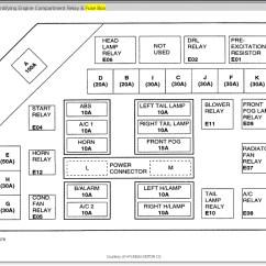 2000 Hyundai Elantra Fuel Pump Wiring Diagram Flex A Lite Electric Fan Controller Library