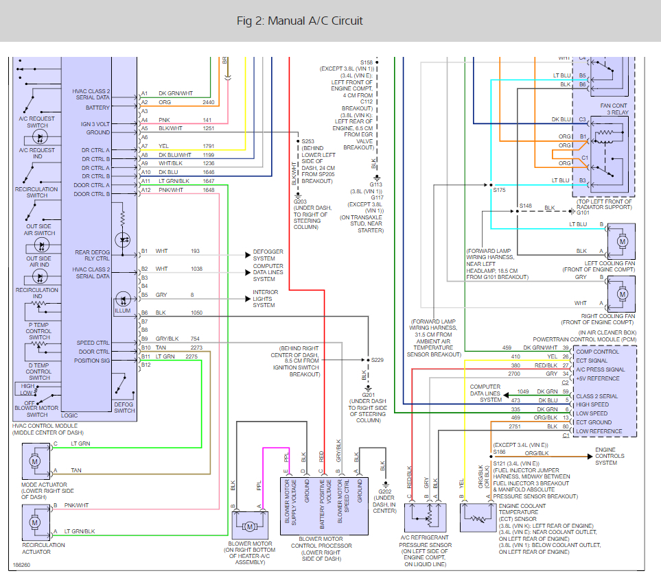 hight resolution of 1996 monte carlo wiring diagram schema diagram database 1996 monte carlo wiring diagram