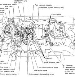 ka24e engine diagram valve sensor wiring library ka24de altima engine diagram ka24e engine diagram valve sensor [ 1069 x 821 Pixel ]