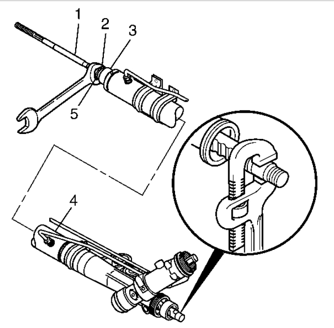 2011 Audi A3 Tie Rod End Manual Pdf : How To Replace Tie