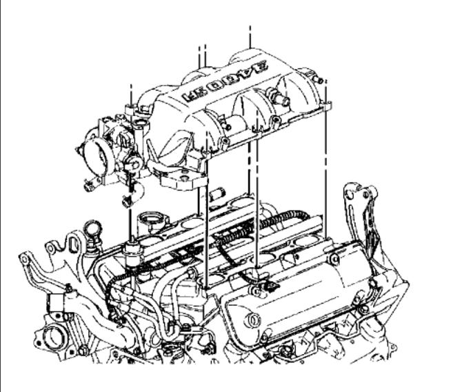 Head Gasket: Can An Engine Burn Up Coolant? Like An Engine