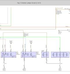 gmc c5500 fuse box diagram volvo vnl fuse box diagram 05 gmc dump truck wiring diagram 2006 gmc sierra 1500 stereo wiring diagram [ 972 x 854 Pixel ]