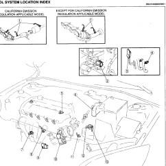 2010 Mazda 3 Parts Diagram Hager Rcbo Wiring Radiator Fan Auto