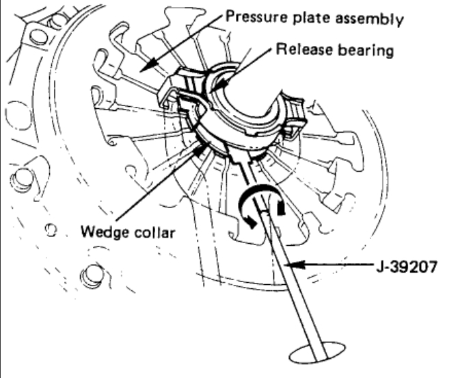 Switch Leg Wiring Diagram