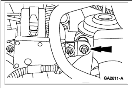 Engine Oil Pan Removal: How Do I Remove the Oil Pan in My