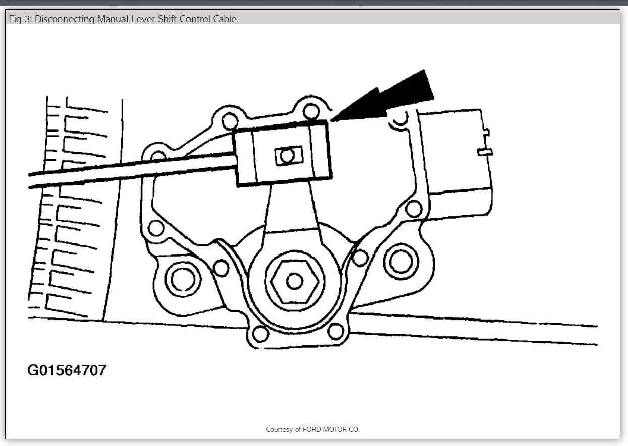 Lights As Well As 2015 Chevy Silverado Bose Diagram Further Ford Relay
