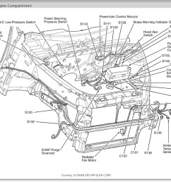 pt cruiser wiring harness wiring diagram query 2002 pt cruiser wiring harness diagram 2005 pt cruiser [ 1026 x 875 Pixel ]