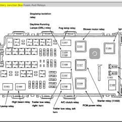 2002 Mercury Mountaineer Radio Wiring Diagram Kenworth T680 Headlight 2001 Power Window Diagrams