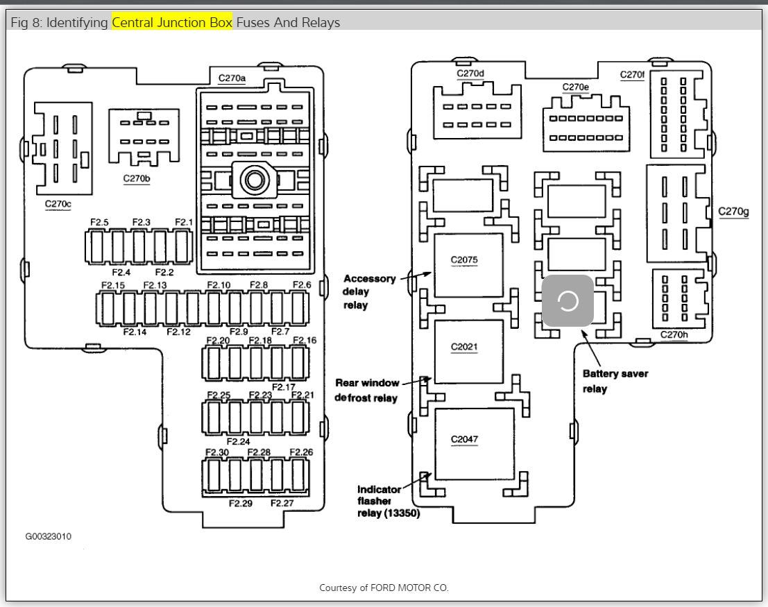 Electrical Wiring Diagram For Morton Building Building