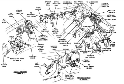 small resolution of plymouth fuel pump diagram wiring diagram forward 1998 plymouth neon fuel pump wiring diagram fuel pump