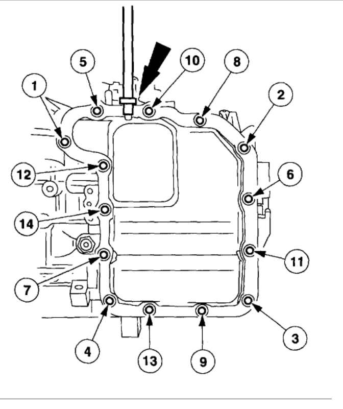 6r140 Transmission Wiring Diagram