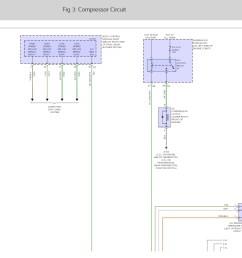 120v motor wiring diagram basketball [ 926 x 854 Pixel ]