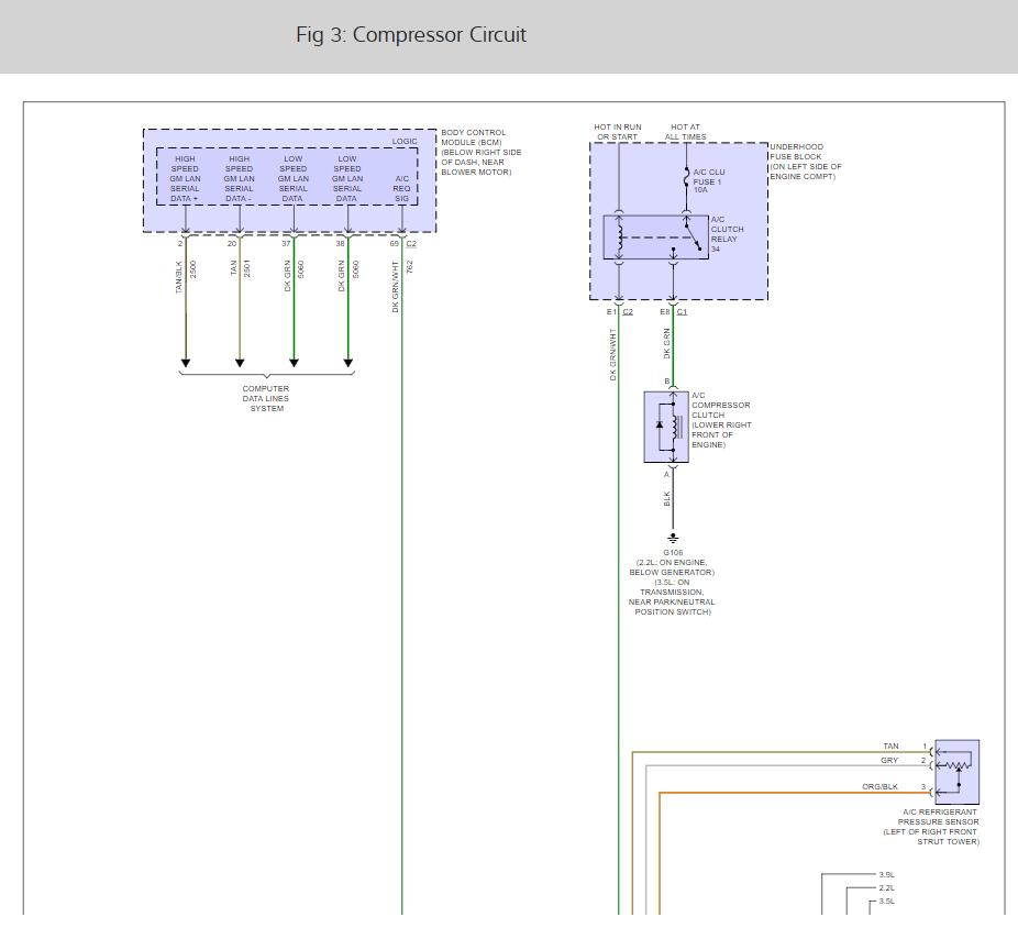 medium resolution of 120v motor wiring diagram basketball