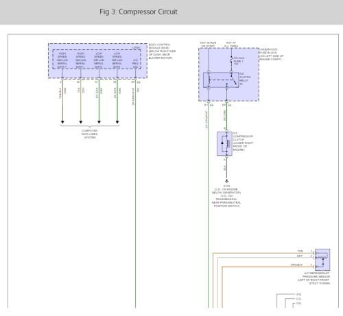 small resolution of 120v motor wiring diagram basketball