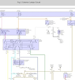 brake lights not working electrical problem 6 cyl four wheel01 s10 tail light wiring diagram  [ 960 x 826 Pixel ]
