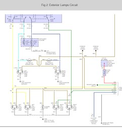 brake lights not working electrical problem 6 cyl four wheel2001 s10 rear lights wiring diagram  [ 928 x 848 Pixel ]