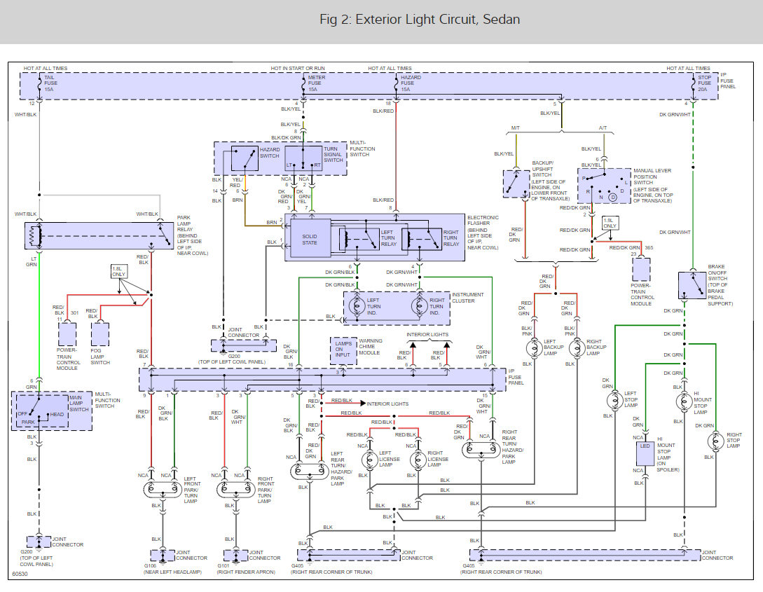 hight resolution of 2002 ford f450 fuse diagram