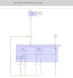 2003 saturn ion power window wiring diagram [ 930 x 855 Pixel ]