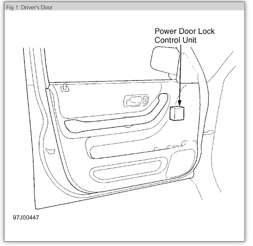 2006 Honda Civic Front Wheel Hub Diagram