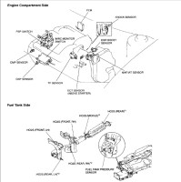 2000 Mazda Mpv Engine Diagram Mounts  Wiring Diagram For Free