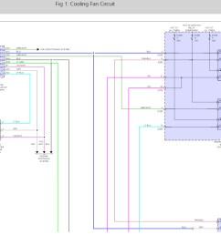 2001 suzuki vitara engine wiring diagram hecho [ 986 x 824 Pixel ]