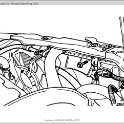 Simple Wiring Diagram Vw Dune Buggy 2004 Toyota Corolla Car Stereo Sand Rail Source