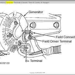 Mercedes Sl500 Wiring Diagram Whirlpool Electric Water Heater Benz Sl 500 Engine Auto